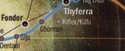 File:Kiffex and Kiffu FFG.png