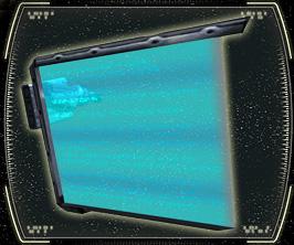 File:LCD Screen.jpg