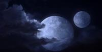 Le lune di Felucia
