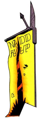 File:Naddist banner1.jpg
