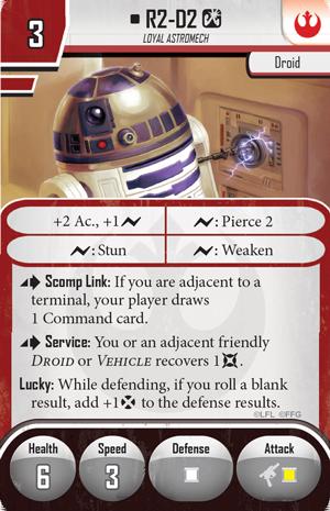 File:R2-D2C-3POAllyPack-R2Skirmish.png