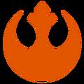 Thumbnail for version as of 04:30, September 13, 2015
