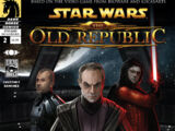 The Old Republic 2: Threat of Peace, Part 2