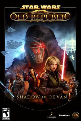 File:Shadow of Revan Cover.jpg