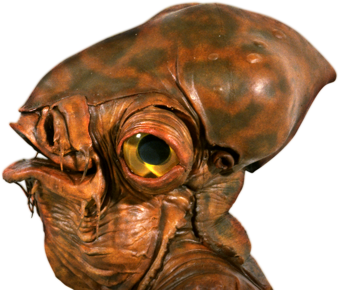 Tusken Raider Wookieepedia Fandom Powered By Wikia