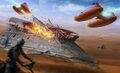 Strafing Run EotE by Mark Molnar.jpg