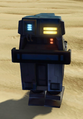 CH-R1 Power Droid.png