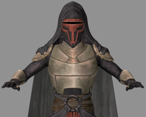 File:Darth Revan Clone Wars.png