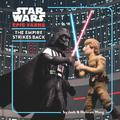 Thumbnail for version as of 04:07, November 18, 2014