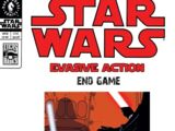 Evasive Action 4: End Game