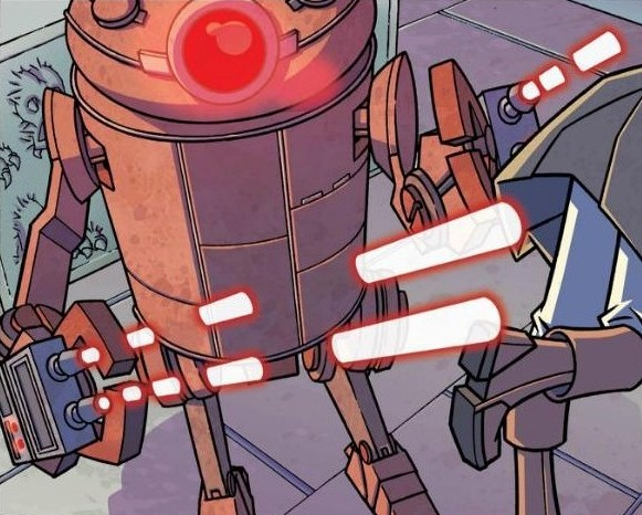 File:Executioner droid.jpg