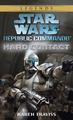 HardContact-Legends.png