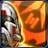 Icon class trooper