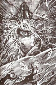 Iguni Vision