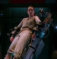 InterrogationChair-TFA.png