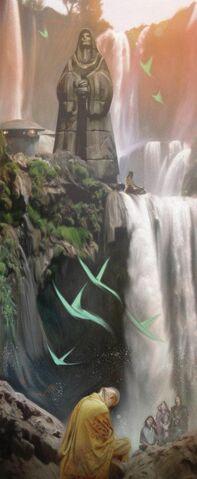 File:Jedi on Tython EGTW.jpg