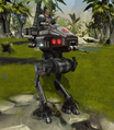 KX-7 Command Walker.png