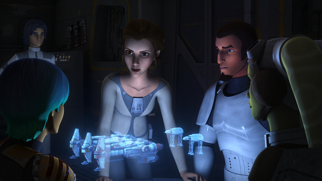 File:Leia and the Ghost crew.png
