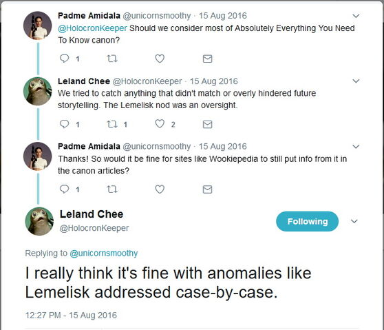File:LelandChee AbsolutelyEverything Canonicity.jpg