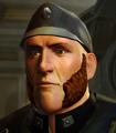Lieutenant Bregor.png