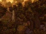 Nightmare Lands