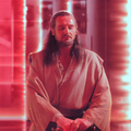 Qui-Gon-Serenity.png