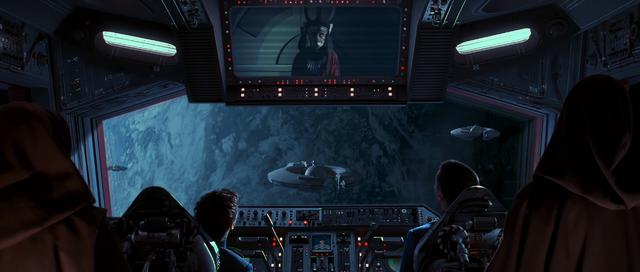 File:Republic Cruiser Cockpit.png