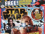 Star Wars Comic 5