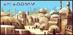 TatooineAdvert-SWG