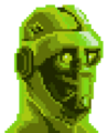Unidentified IG-100 MagnaGuard Green-SW Ep III RotS video game.png