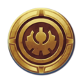 Uprising Icon Currency FactionNobleCourt 03.png
