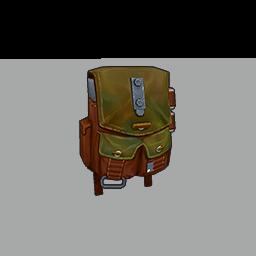 File:Uprising Icon Item Base F Backpack 00132 D.png