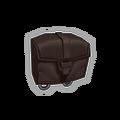 Uprising Icon Item Base F Backpack 50010.png