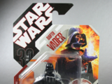 Star Wars: 30th Anniversary Collection