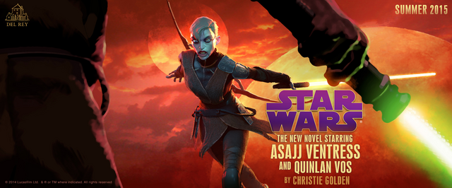 File:Ventress Vos Novel Banner.png