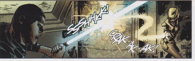File:Bounty hunter fights Jao with laser whip.jpg