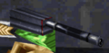 Dark Forces pistol.png