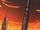 Dark Lord 6 Inquisitorius HQ.png