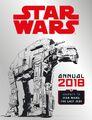 Egmont Annual 2018 Final.jpg