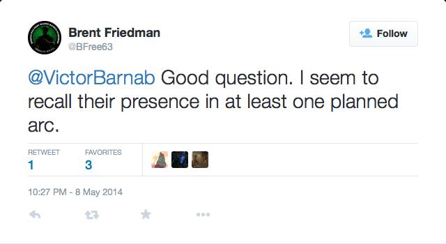File:Friedman-SepParliamentFuture.png