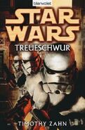 German Allegiance cover