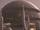 帝国惑星占領施設