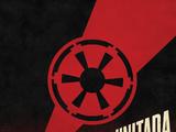 Imperius Unitada ober Totallex