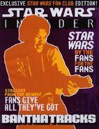 Insider 69 (2)