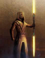 Jedi Temple Guard SWDL
