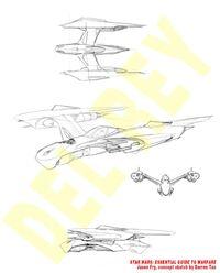 Owoolinterceptor-Sketch