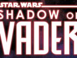 Star Wars: Shadow of Vader