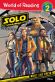 Solo Meet the Crew.jpg
