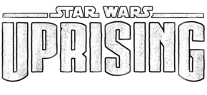 StarWarsUprisingLogoTransparent