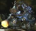 Star Wars Force Unleashed Junk Titan 01.jpg